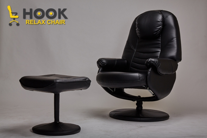 เก้าอี้พักผ่อน เก้าอี้เอนหลัง Recliner เก้าอี้โซฟา